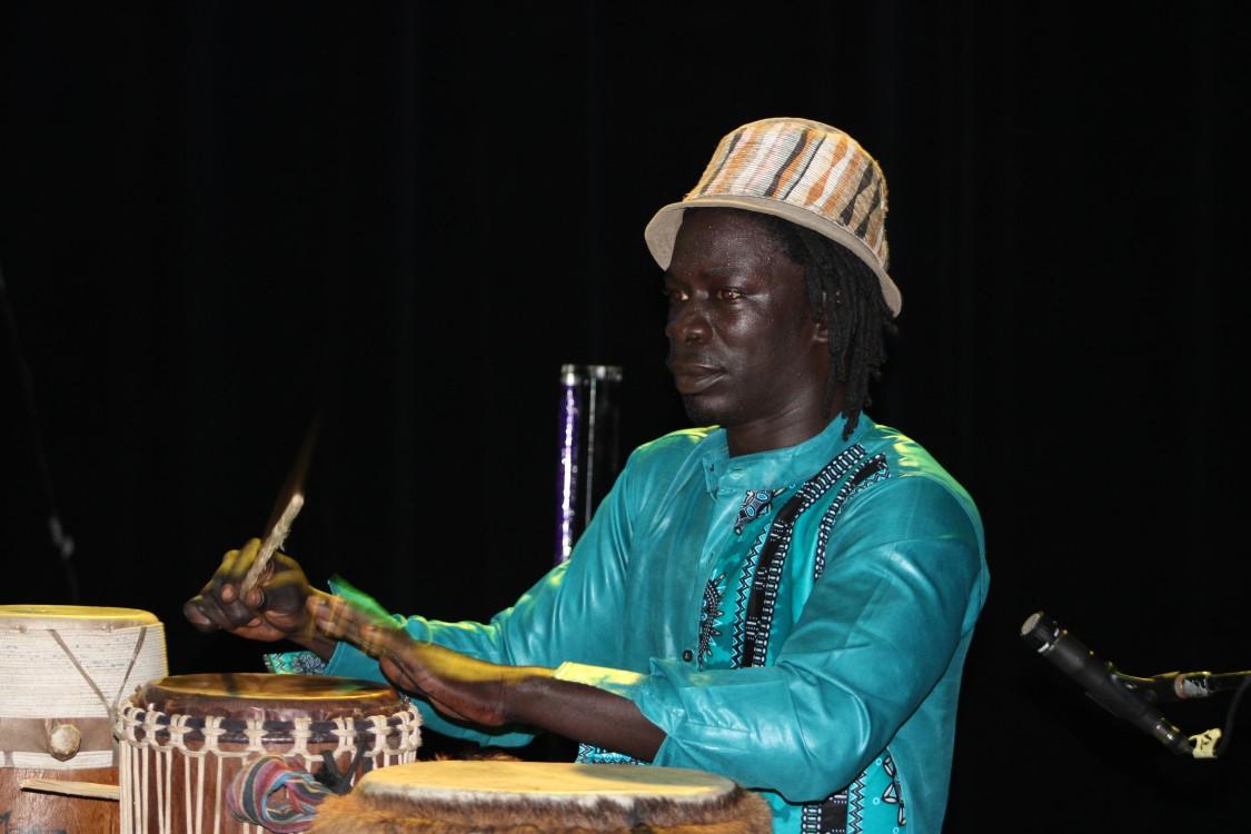 Concert GUNUYI au SORANO, Par laviesenegalaise (39)