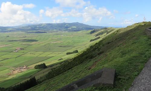 Serra do Cume (Terceira, Açores)