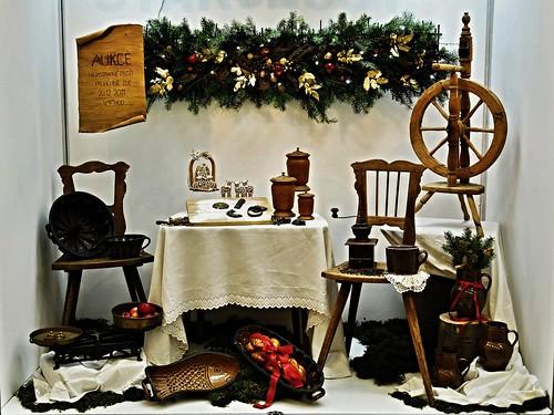5 Surprising Czech Christmas Celebrations