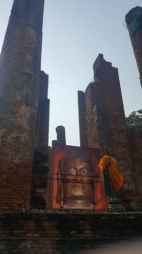 Ayutthaya-0140