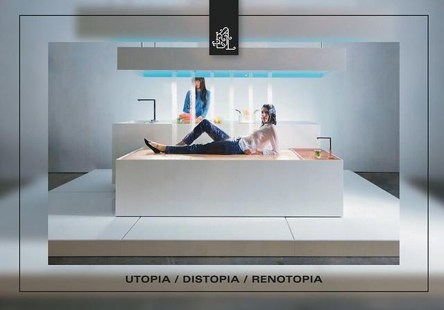 Utopia on Now, 2017