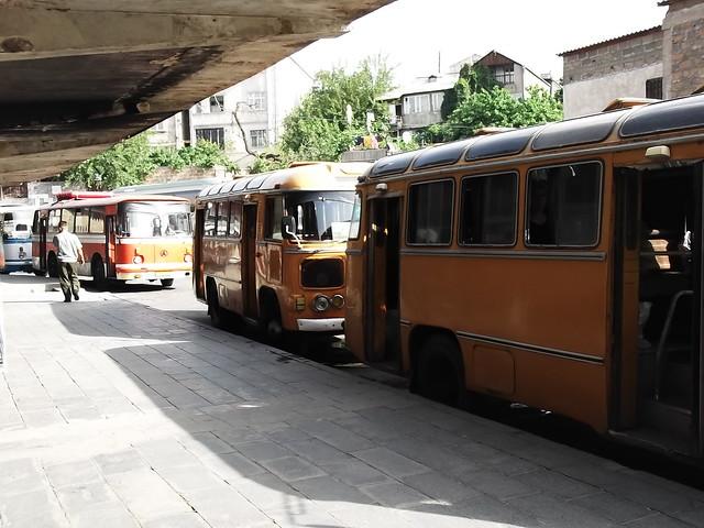 iran 1063
