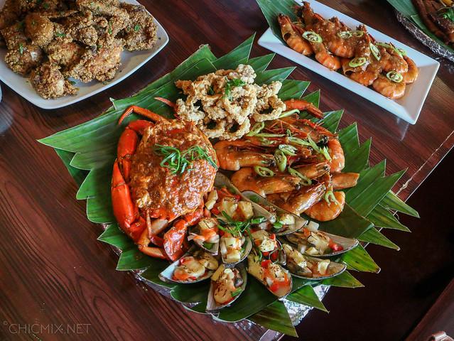 southside grill unli crab las pinas (30 of 37)