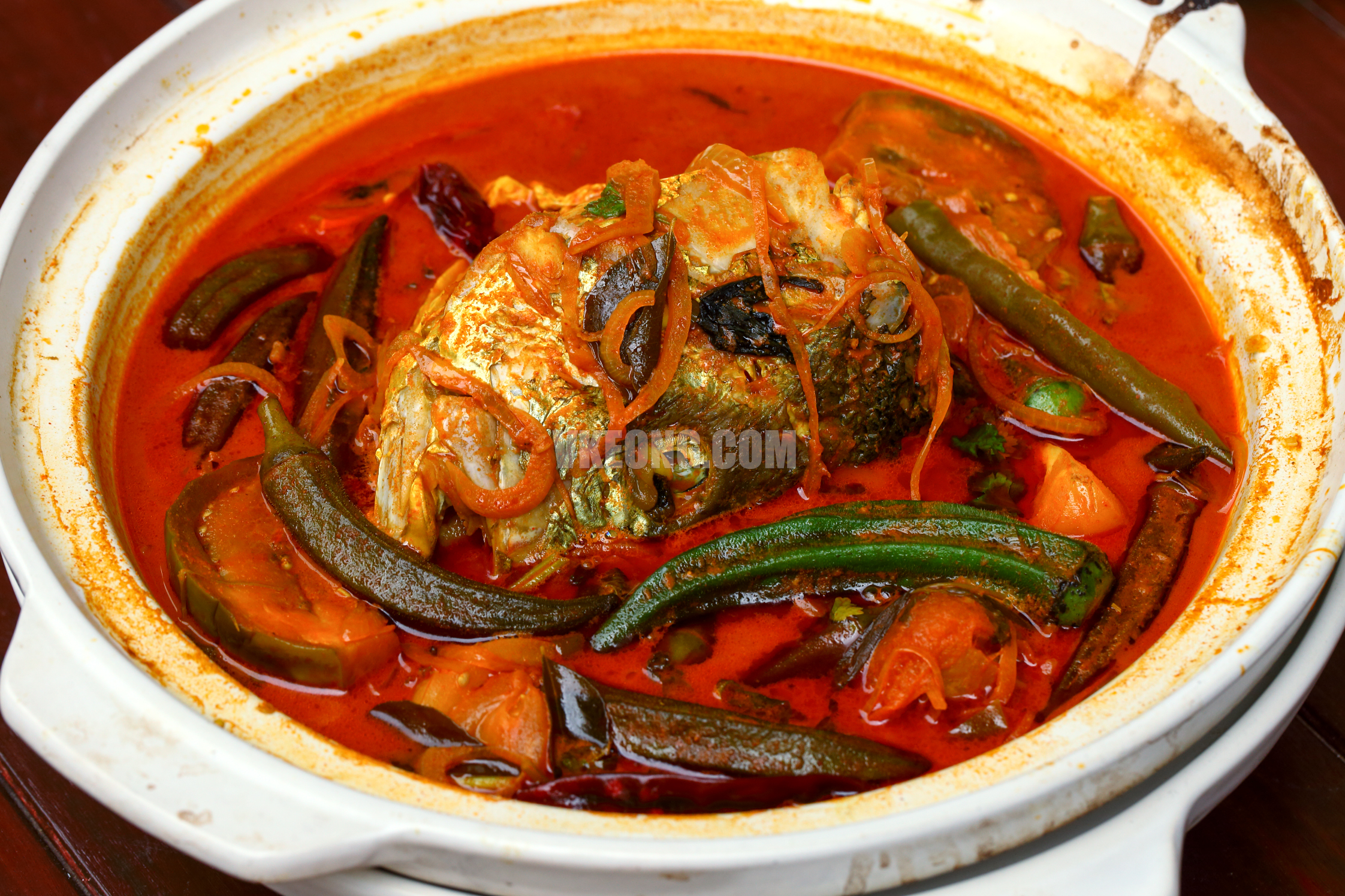 Hameediyah-Fish-Head-Curry