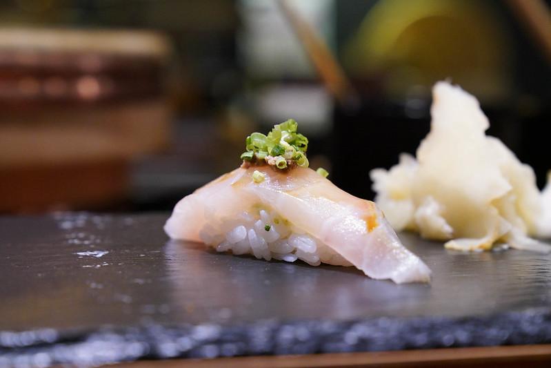 竜壽司割烹 (49)