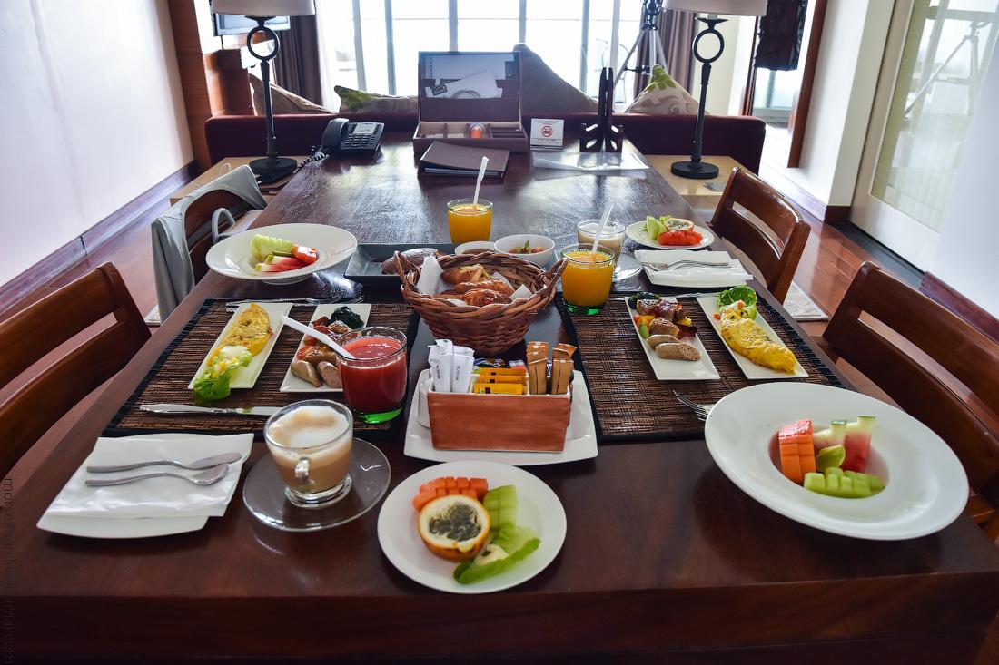 Food-Samabe-(1)