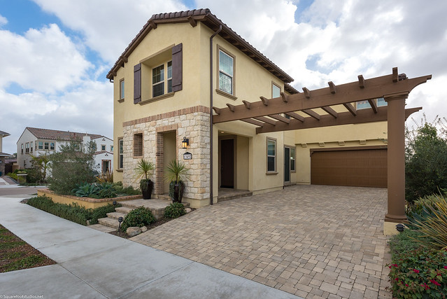 13492 Tierra Vista Drive, Carmel Valley, San Diego, CA 92130