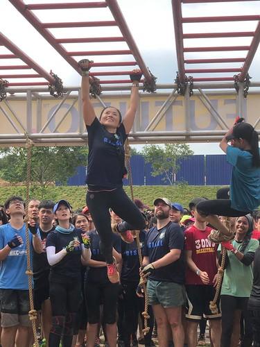 Viper Challenge 2018