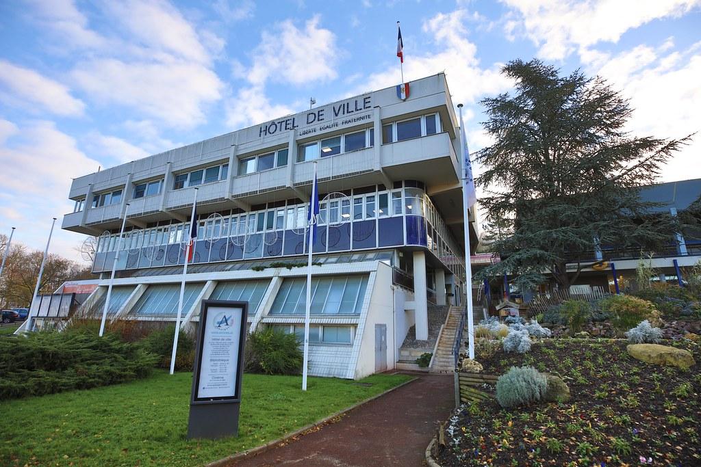 Plan Baise Libertin Sauna Chenieux (Limoges)