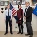 Formica 2018-12-11 Chris Munzner receives Billy Mitchell Award Civil Air Patrol (33 of 72)-2.jpg