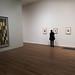 Tate Modern: Anni Albers Exhibition