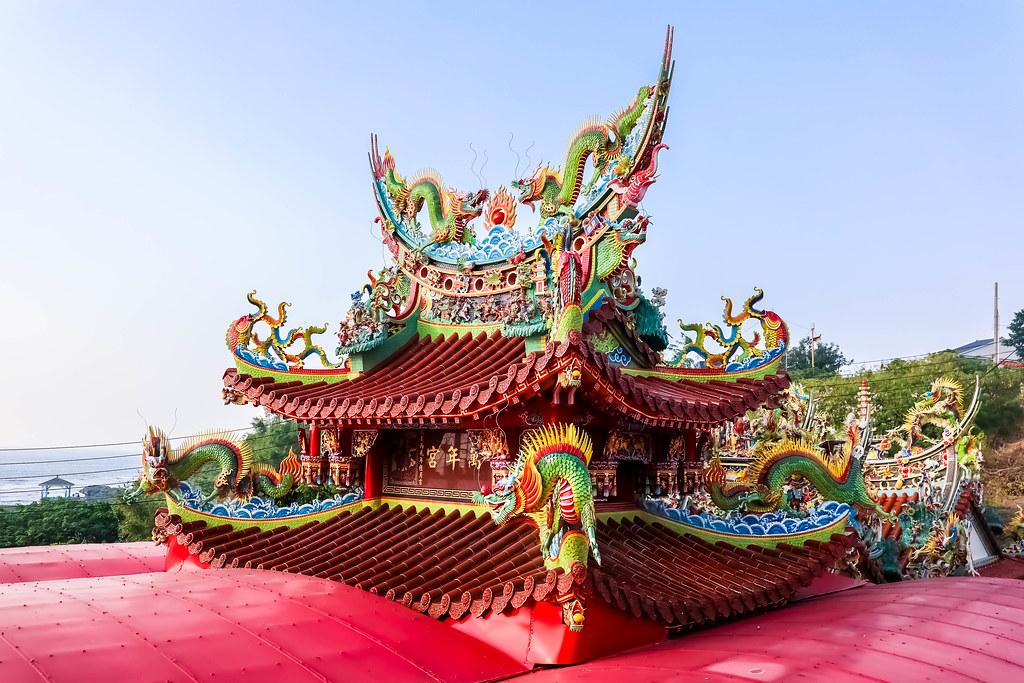 xiaoliuqiu-kaohsiung-alexisjetsets-7