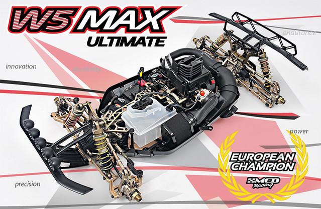 W5-Max-Ultimate