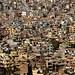 Kathmandu Nepal 11/2018 by oldskool.photography