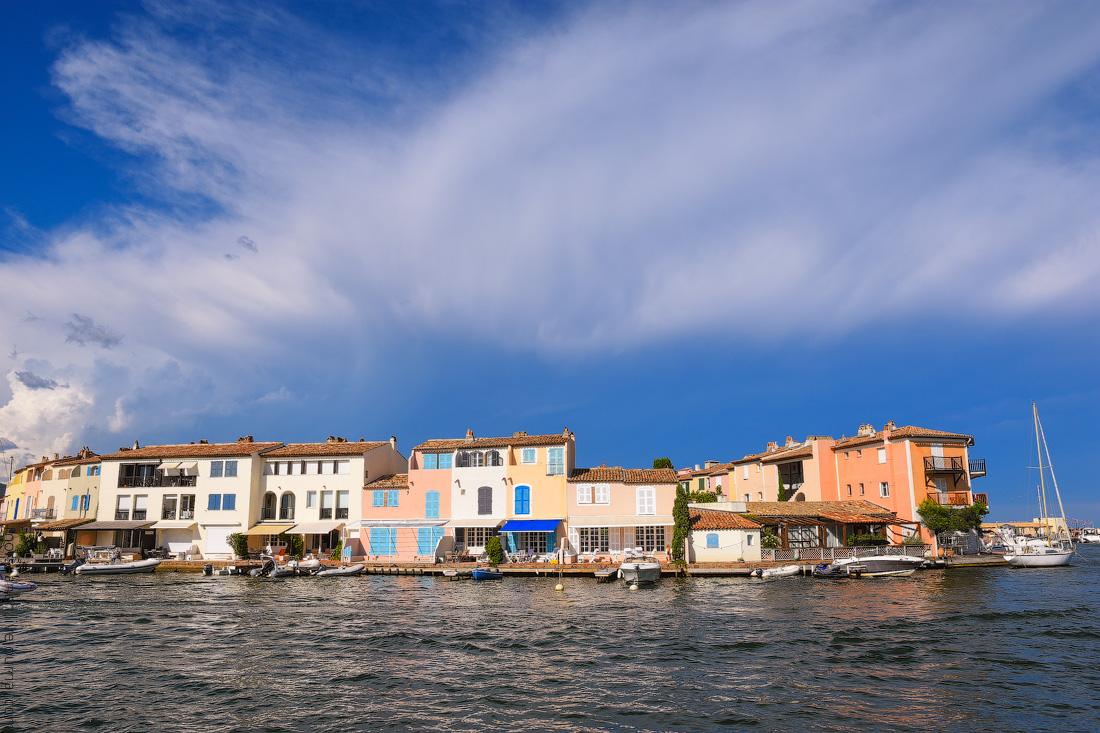 Port-Grimau-(19)
