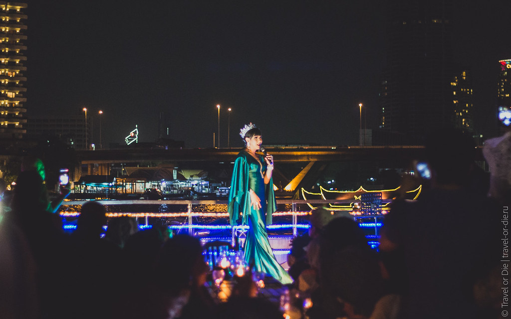 Chao-Phraya-Cruise-Круиз-по-Чао-Прайя-0800