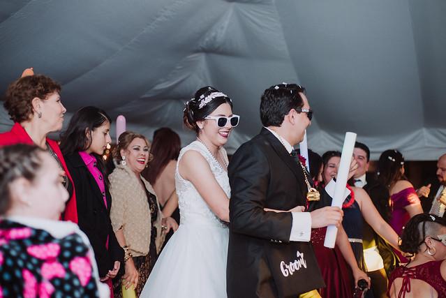 wedding-256.jpg, Nikon D600, AF Nikkor 50mm f/1.8D