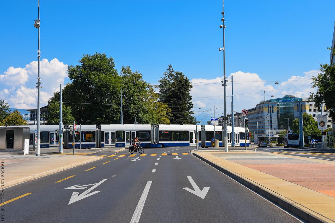 Genf-(67)