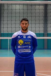 Alessandro Cisternino