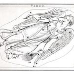 Urania's Mirror Page 42