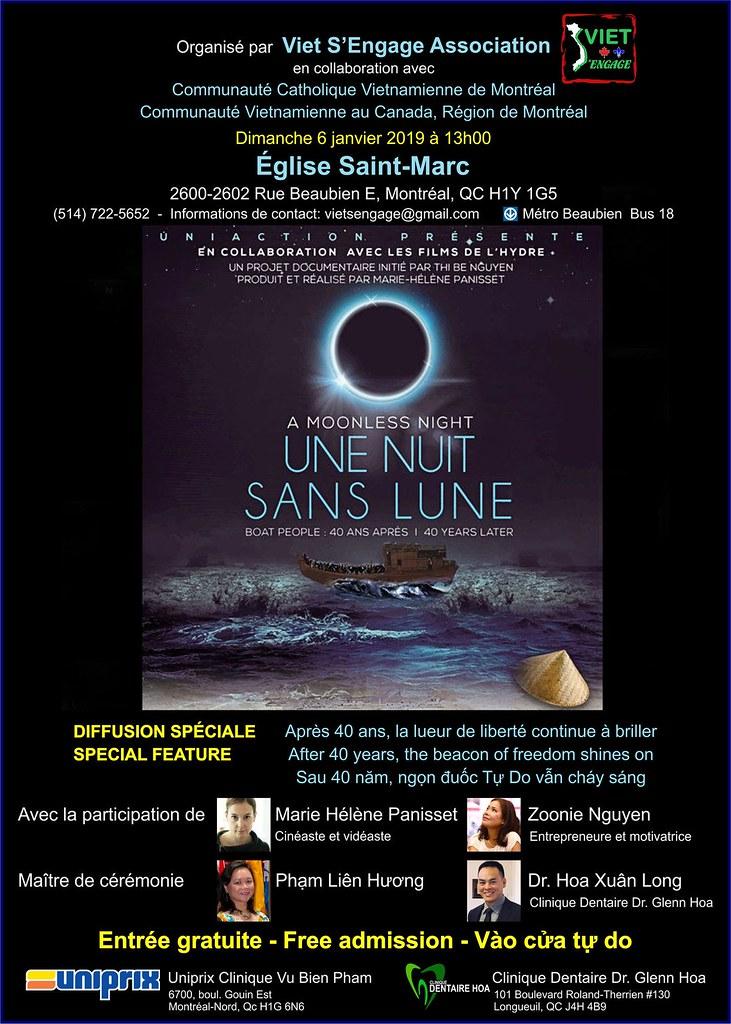 Une_nuit_sans_lune_poster-20190101-Medium