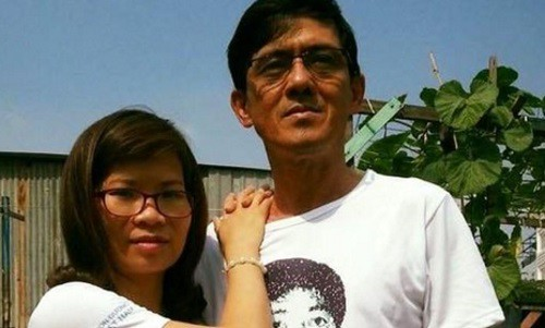 phamthanhnghien_huynhanhtu_lochung02