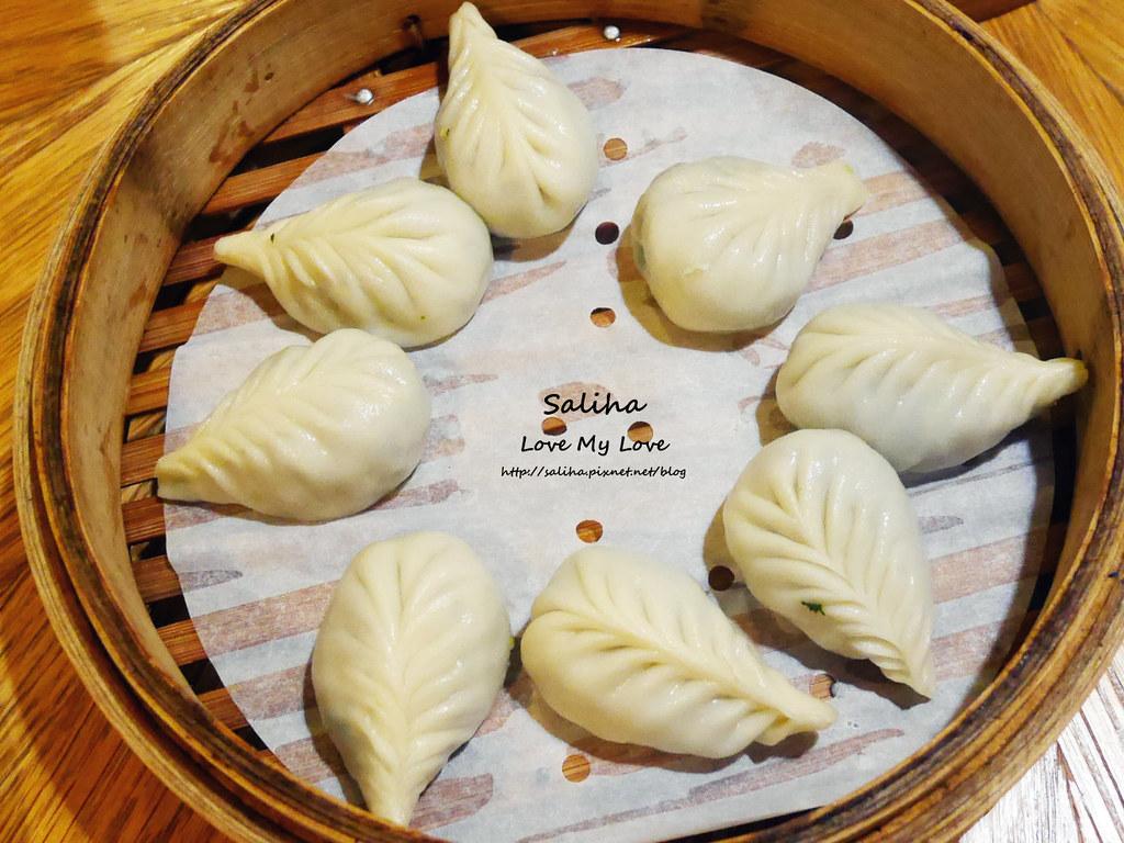 台北陽明山士林區愛富二街文化大學附近餐廳美食推薦康迎鼎小籠包 (6)