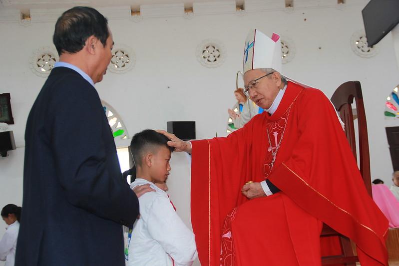 Gx Vinh Giang (15)