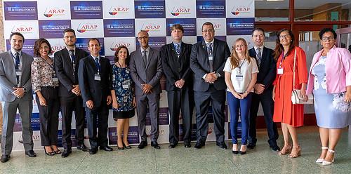 18.11. III Congresso Internacional de Compras Públicas