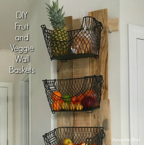 diy-fruit-and-veggie-wall-baskets-600x600