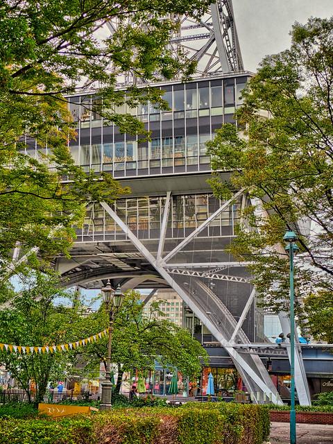 Photo:名古屋テレビ塔 II By jun560