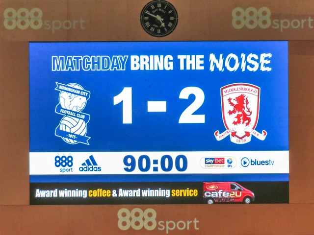 20190112-Middlesbrough 3