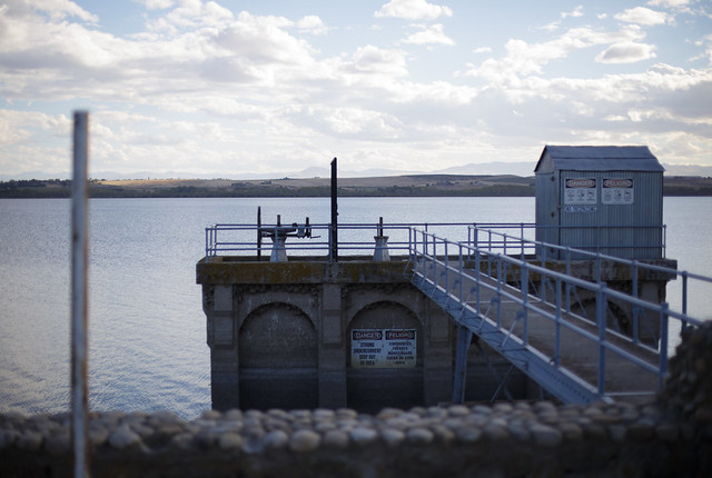 _Lowell Dam