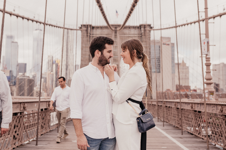 Daisy y Jose - Preboda en NY (Web) 127