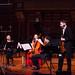 The Kairos Quartet