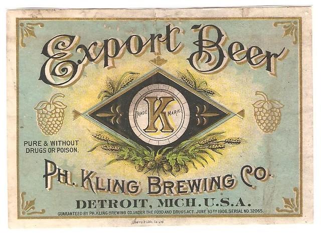 kling-export