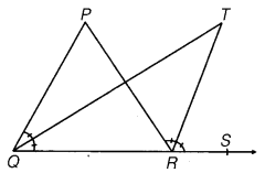 NCERT Solutions for Class 9 Maths Chapter 6 Lines and Angles 21