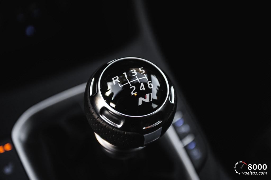 Hyundai i30N - 8000vueltas_-48
