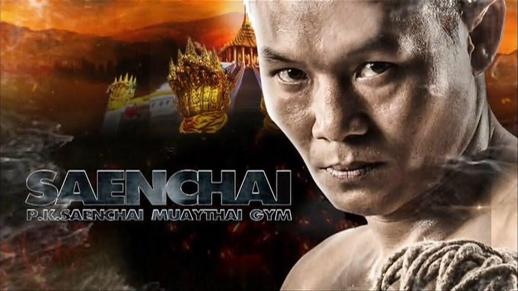 Liked on YouTube: ไทยไฟท์ล่าสุดสระบุรี Thaifight Saraburi 2018 🏆 [ Teaser ]