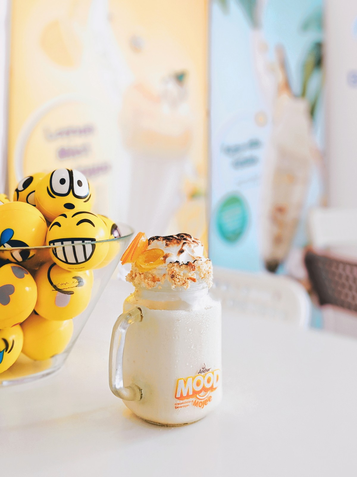 Anchor Food Professionals Launches Moodmojee  (6)