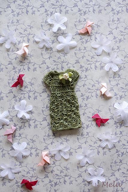Crochet de Mélu - Preview 2  Dolls Rendez-vous 2018 bas p8 - Page 8 44275175530_fed84bc508_z