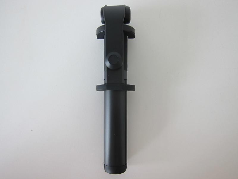 Xiaomi Mi Selfie Stick Tripod - Back