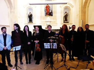 Concerto Amadeus Casamassima  (5)