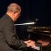 Thursday Concert Series Dr. Brzozowski19