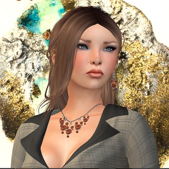ASU - Galleryface