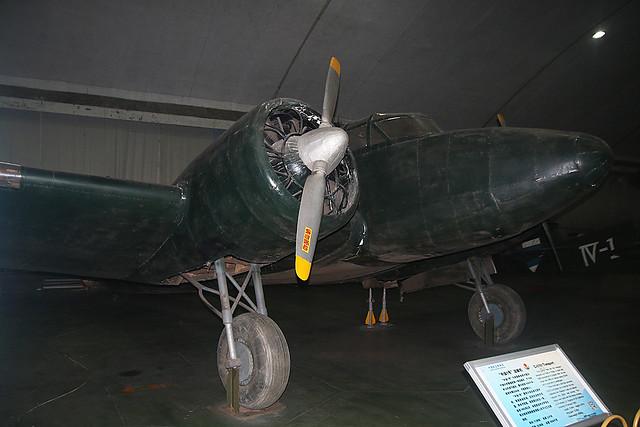 C0101