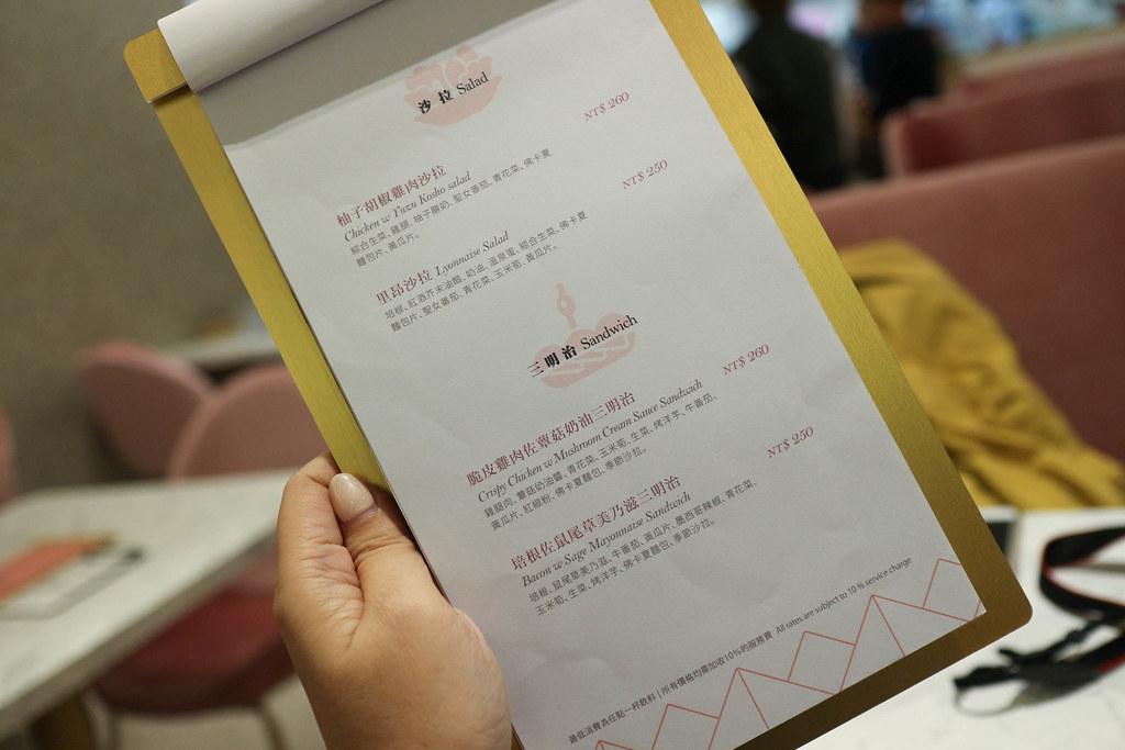 福岡人氣第一鬆餅Café del SOL (9)