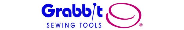 Grabbit_Sewing_Tools_Logo a