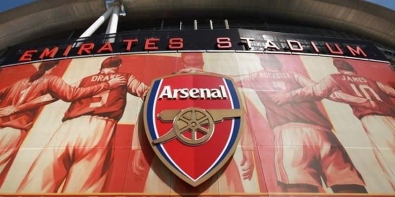 Arsenal mengkonfirmasi diskusi tentang Liga Super
