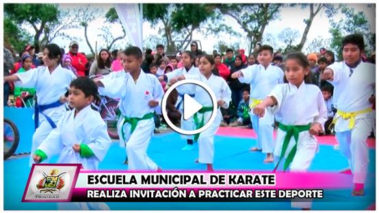 escuela-municipal-de-karate-realiza-invitacion-a-practicar-este-deporte